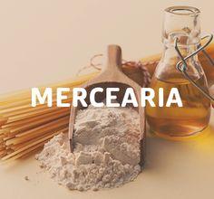 BOLACHAS, BISCOITOS E BOLOS - MERCEARIA - Loja Online