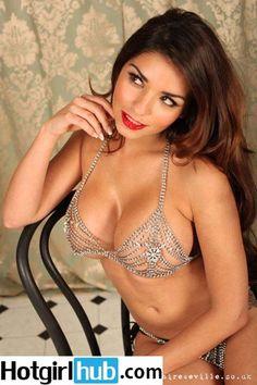 1000 imagens sobre mulheres sexy no pinterest hot girls lingerie e