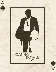 daniel craig makes the perfect bond cine, fondos de pantalla Casino Night Party, Casino Theme Parties, Party Themes, Casino Royale Theme, Casino Royale Dress, Casino Logo, Casino Poker, Daniel Craig, Soul Eater