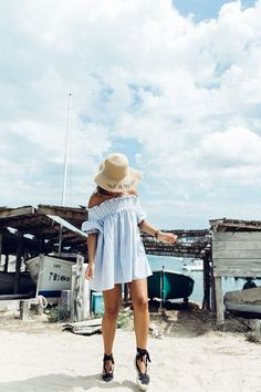 Out of Office (via Bloglovin.com )
