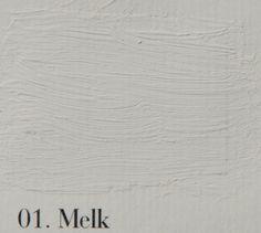 01. Melk