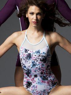 Emma - Eleve dancewear