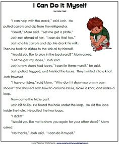 13 Reading Comprehension Worksheets High School Reading prehension Worksheet Pdf The kids can enjoy Number Worksheets, Math Worksheets, Alphabet Worksheets, Colo. 1st Grade Reading Worksheets, Reading Comprehension Activities, Reading Fluency, Reading Passages, Reading Skills, Teaching Reading, Math Worksheets, Retelling Activities, Learning