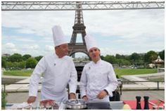 Ricette in 16:9: Crema di Zucca alla Vaniglia  #food #movie