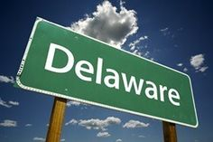 Will Delaware Pass Marriage Equality? - http://www.lezbelib.com/us-news/will-delaware-pass-marriage-equality #lesbian #equality #delaware