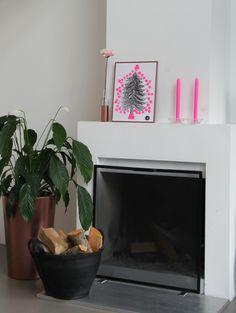 koper trend DIY