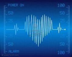 Lees meer over de voordelen van cardio training op mijn blog.