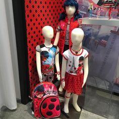 Miraculous Ladybug imágenes Miraculous Ladybug clothing and backpack HD fondo de pantalla and background fotos
