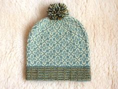 Margit in the Wind – a free knitting pattern by Mai Meriste. Knitting Patterns Free, Free Knitting, Free Pattern, Quick Knitting Projects, Mittens Pattern, Knit Picks, Yarn Over, Knitting Accessories, Sock Yarn