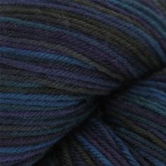 Valley Yarns Leyden Yarn at WEBS | Yarn.com