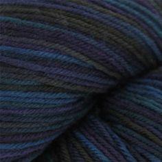 Valley Yarns Leyden Yarn at WEBS | Yarn.com