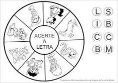 Resultado de imagem para atividades folclore educação infantil iara