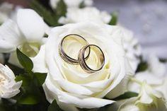 Un an après son mariage, une indonésienne découvre que son mari est une femme !