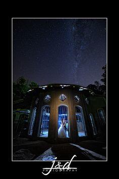 Daxter House @ Galagos, J&D Photography.