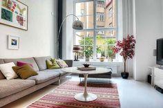 Use it as a coffee table!  #onekingslane    #designisneverdone