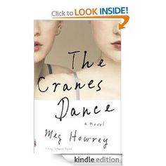 So begins the tale of Kate Crane, a soloist in a New York City ballet company who is struggling to keep her place in a very demanding world. At every turn she is haunted by her close relationship with her younger sister, Gwen, a fellow company dancer whose career quickly surpassed Kate's, but who has recently suffered a breakdown and returned home. The Cranes Dance is a book that pulls back the curtains to reveal the private lives of dancers and explores the complicated bond between sisters.