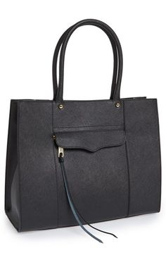 the perfect tote | Fall Wish List 2014 | #nordstrom @nordstrom