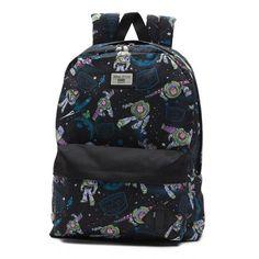 c64a3cd39ba 38 mejores imágenes de Mochilas en 2018 | Backpack bags, Fashion ...
