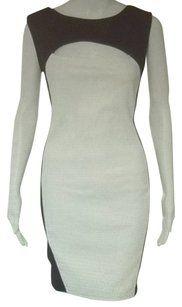 Miss Finch short dress on Tradesy