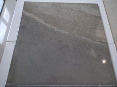 Cute 12 Inch Ceramic Tile Thin 4 X 8 Glass Subway Tile Clean 4X4 Floor Tile 6 Inch Tile Backsplash Young 6 X 12 Ceramic Tile Yellow6 X 6 Ceramic Wall Tile Calcuta Natural Stone Effect Ceramic Floor Tile, Pack Of 9, (L ..