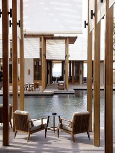 Amanyara Gallery - Explore Our Turks & Caicos Resort - Aman