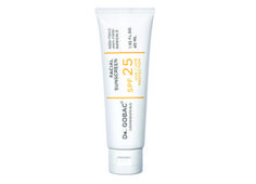 Even delicate enough to use on the skin of a baby! Facial Sunscreen, Sunscreen Spf, South Africa, Delicate, Baby, Babys, Baby Humor, Baby Baby, Babies