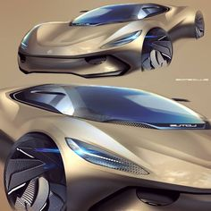 61 Ideas Sport Design Sketch Concept Cars For 2019 Car Design Sketch, Truck Design, Car Sketch, Design Cars, Sport Design, Aston Martin, Best Cars For Teens, Family Car Decals, Car Illustration