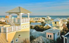 Seaside Beach Hotels: Browse our selection of over 119 hotels in Seaside FL. Seaside Inn, Seaside Florida, Places In Florida, Visit Florida, Florida Travel, Florida Beaches, Beach Hotels, Beach Resorts, Best Travel Insurance