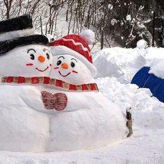 Schnee Lustige Bilder.Die 32 Besten Bilder Von Lustige Schneebilder Lustige