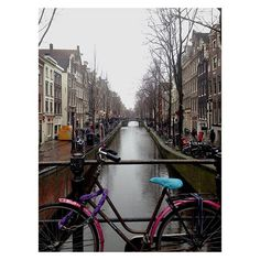 Amsterdam with love  #amsterdam #amsterdamcity #travel #travelphotography #travelgram #fleuve #river #amsterdamriver #velo #cycling #bike #photography #architecture #coffeeshop #weed #weedstagram #weekend #withlove #travelling #love #lovely #beautiful #goodday #architectureporn #architecturelovers #picoftheday #picture #house #netherlands by (alexandraerra_). river #weedstagram #goodday #weekend #velo #picture #cycling #architectureporn #amsterdamriver #travel #amsterdam #travelphotography…