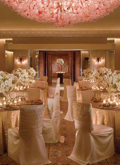 Houston Ballroom  Photo by Vince Vitale