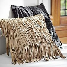 Decorative Pillows Pillow Covers Throws Blankets Throw