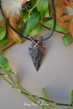"Silk String Pendant Tie 18-24/"" Adjustable Tab SLIDE Necklace Jewellery Cord 20"