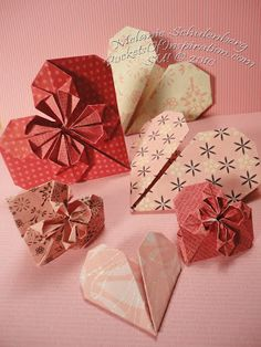 valentine cards nz