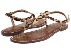 f4984972d310 31 Best Shoes - BOSCO Scarpa images