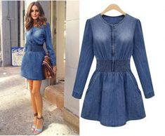 vestido-de-jean-moderno