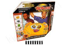 """Гра """"BEYBLADE"""" АА-5А, подушки игрушки, аврора мягкие игрушки, куклы украина, самая большая мягкая игрушка, подушки игрушки, игрушки своими руками выкройки"""