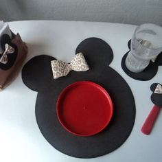 This would be awesome for a girl's birthday breakfast. Mickey Safari, Birthday Breakfast, Amazing Art, Awesome, 3rd Birthday, Special Events, Projects To Try, Holiday, Tiana