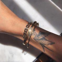 ✨ @jolieanddeen @asos #asos #jewellery #bracelet
