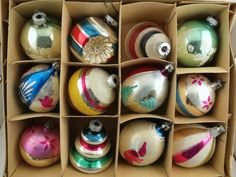 How To Safely Pack and Store Christmas Ornaments | Assured Self Storage