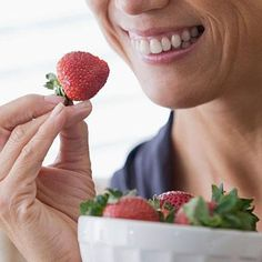 The 10 Worst Habits Destroying Your Diet. Bad habit #3: Trying to be a perfect eater | Cookinglight.com