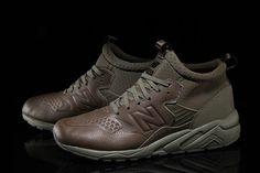 470c811ce5dc adidas Y-3 X-Ray Zip Low BOOST - Sneaker Freaker