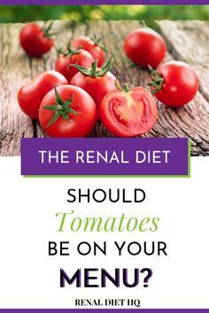 Healthy Kidney Diet, Kidney Health, Healthy Life, Healthy Foods, Kidney Recipes, Diet Recipes, Renal Diet Food List, High Potassium Foods, Kidney Friendly Foods
