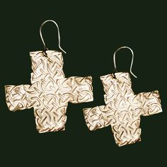 Home - Celtic Jewellery Dublin Celtic Designs, Jewelry Collection, Jewelry Design, Jewellery, Christmas Ornaments, Earrings, Silver, Gold, Ear Rings
