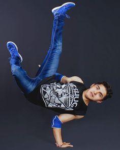 Meshuga Dancer.  #photographer #model #moda #belleza #lover #instabolivia #santacruzdelasierra #sigodevolta #ArmandoFarelPhotographer #photography #model #likeforlike #like4like #followme  #meshugascz #bboy #dance - http://ift.tt/1HQJd81