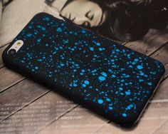 1 PCS Fashion Star Starry Sky Hard Back Case Cover for Apple iPhone 5C Matte Skin Phone Shell Protective Case for iPhone5c