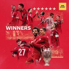 Liverpool Kop, Liverpool Anfield, Liverpool Football Club, Football Art, College Football, Liverpool Fc Wallpaper, European Soccer, Chelsea Fc, Tottenham Hotspur