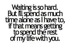 20 Distance Love Status Quotes – Deep and Famous Cute Quotes Life Quotes Love, Love Quotes For Him, Cute Quotes, Great Quotes, Quotes To Live By, Inspirational Quotes, I Miss You Quotes For Him Distance, Peace Quotes, Soldier Love Quotes