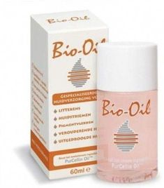 Bio-Oil Stretch Mark & Scar Treatments #ebay #Fashion #BioOilScars #BeautyRoutineSkinCare #SerumForOilySkin #WitchHazelStretchMarks Stretch Marks On Legs, Bio Oil Stretch Marks, Bio Oil 60ml, Bio Oil Before And After, Bio Oil Pregnancy, Bio Oil Scars, Chemical Skin Peel, Uneven Skin Tone, Diy Skin Care