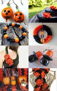 Tuesday Finds by Bonnie Sernesky on Etsy--Pinned with TreasuryPin.com